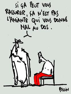 D_Droits_Arret_maladie_dessin