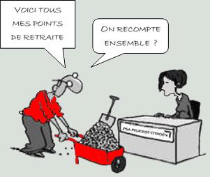 D_Droits_Retraite_Releve_de_carriere_dessin