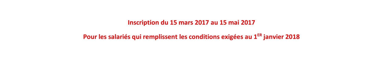 Medailles Du Travail Cgt Psa Sochaux