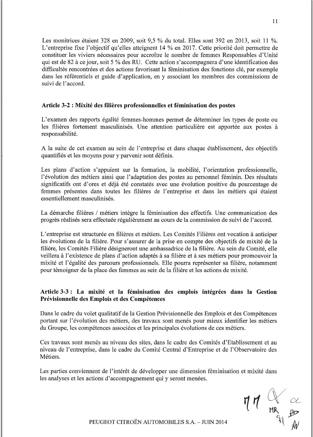 Accord11