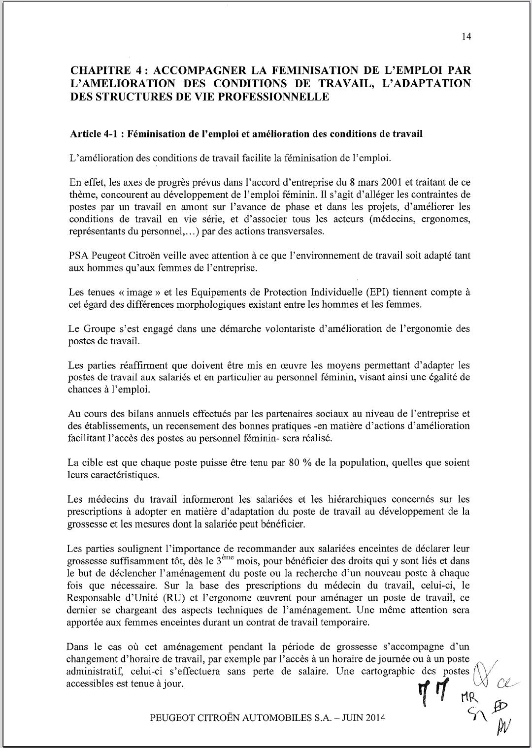 Accord14