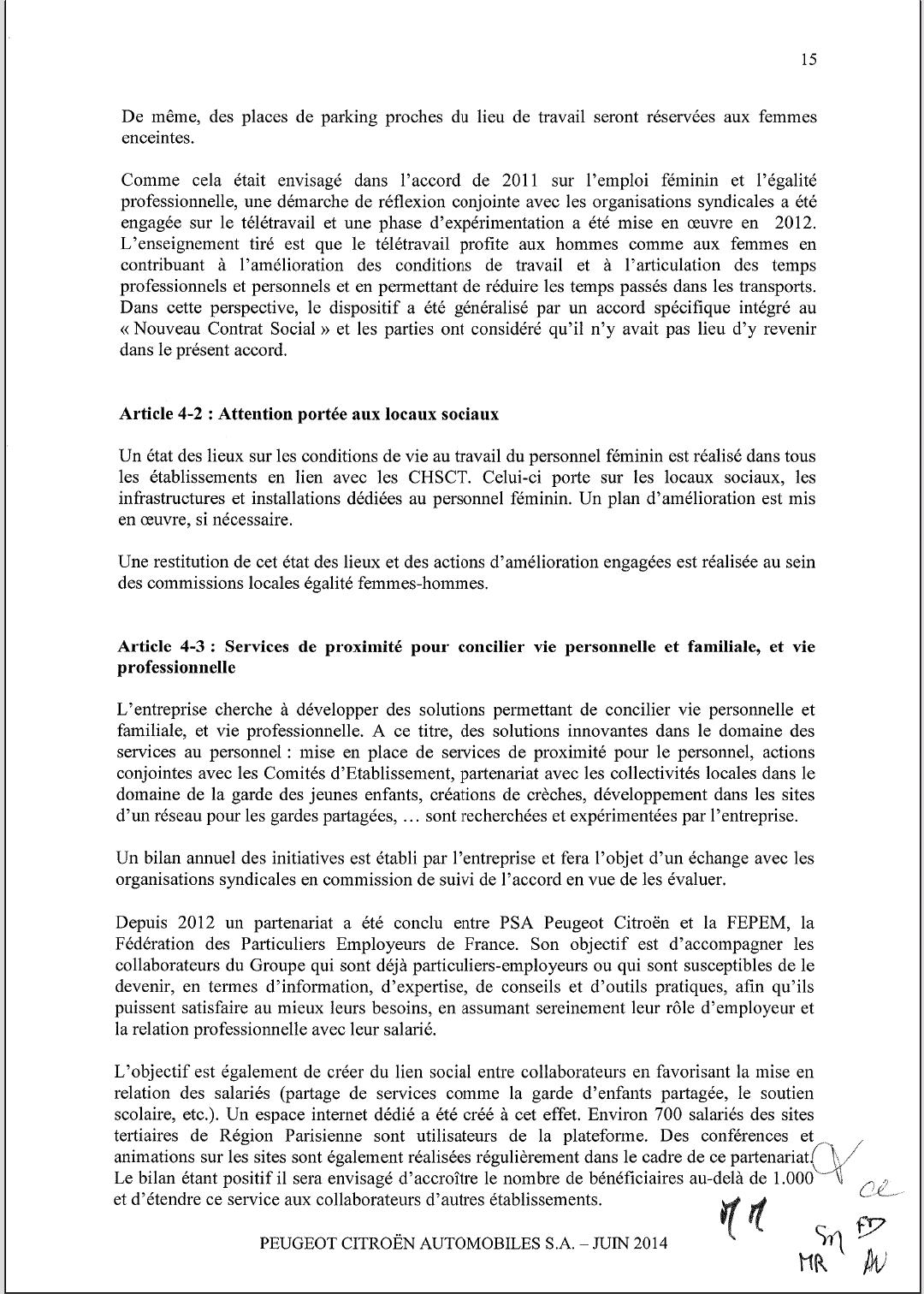 Accord15