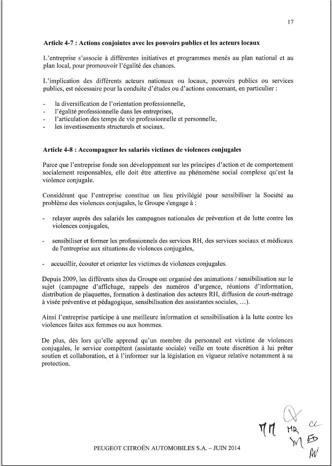 Accord17