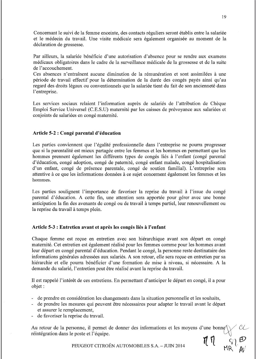 Accord19