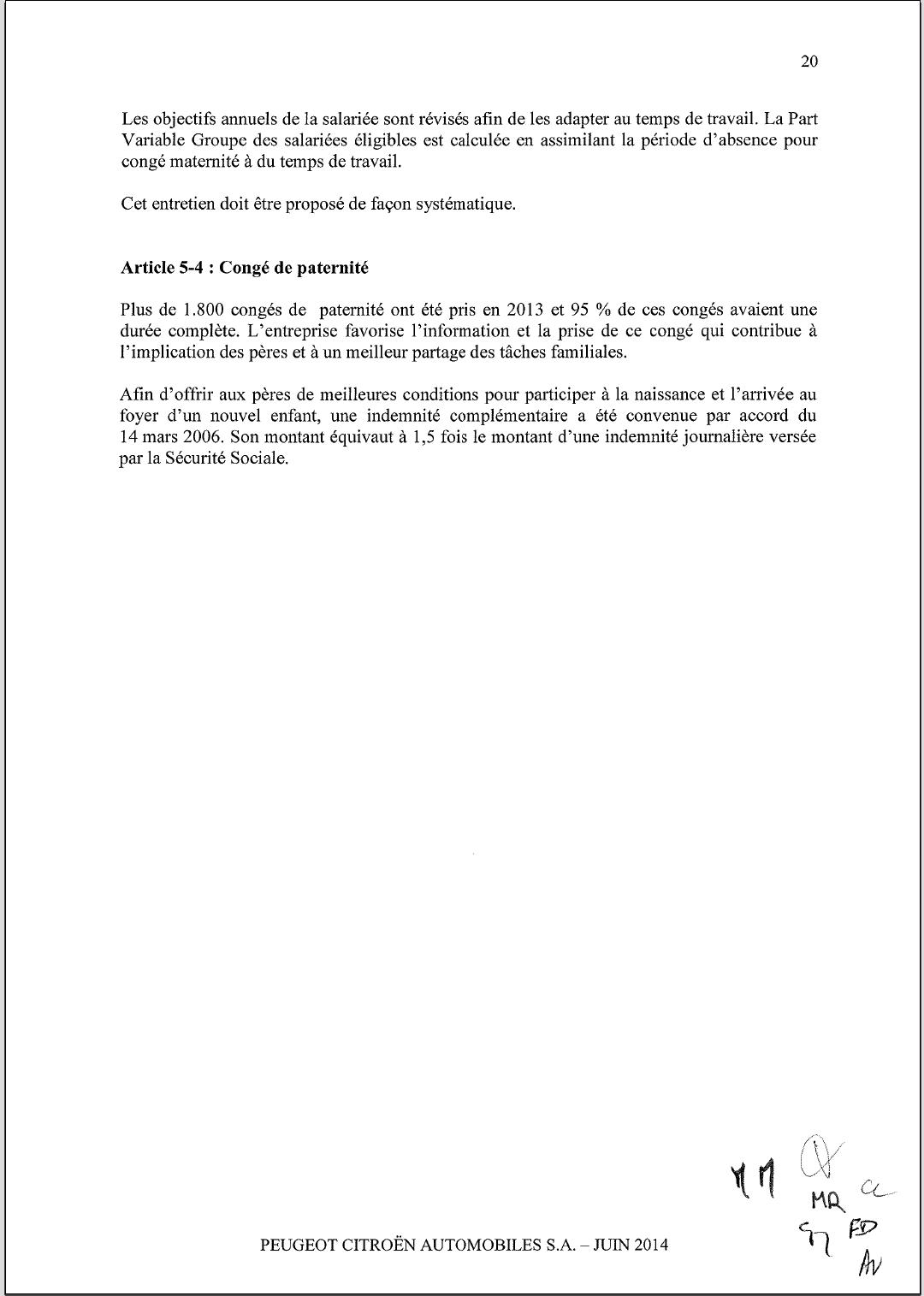 Accord20