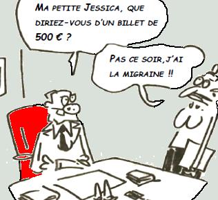 A_2014_s41_500_euros