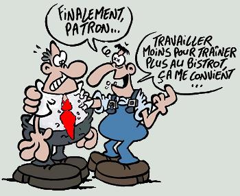 D_Droits_Activite_partielle_dessin