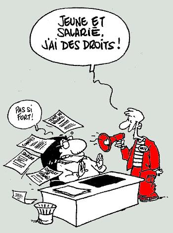 D_Droits_Apprentissage_dessin