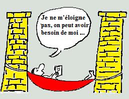 D_Droits_Astreinte_dessin