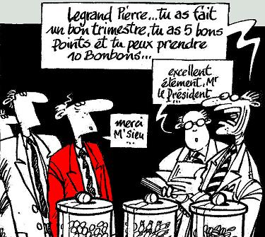 D_Droits_Bilan_professionnel_dessin