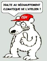 D_Droits_Chaleur