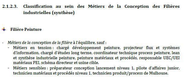 D_Droits_DAEC_2015_Salaries_10