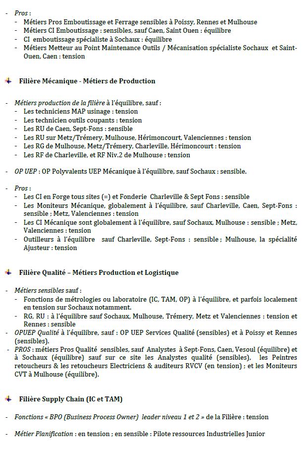 D_Droits_DAEC_2015_Salaries_13