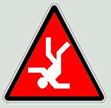 D_Droits_Danger_Logo