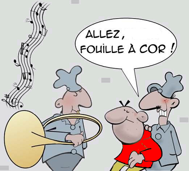 D_Droits_Fouilles_dessin