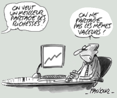 D_Droits_Participation_dessin