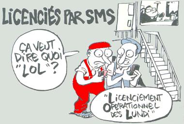 D_Droits_Preavis_dessin