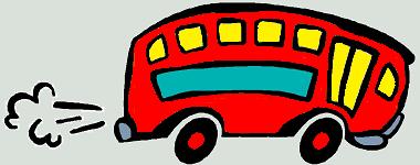D_Droits_Prime_Chef_de_Bus_dessin