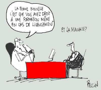 D_Droits_Prime_Licenciement_dessin
