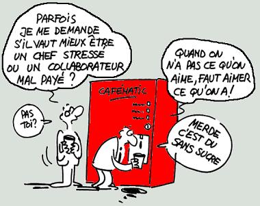 D_Droits_Prime_Maitrise_dessin