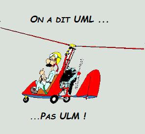 D_Droits_Prime_UML_dessin
