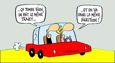 D_Droits_Trajet_dessin