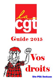 A_2014_s50_couverture_guide_droits