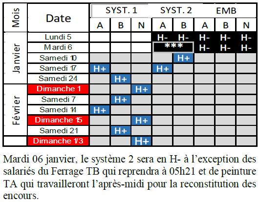2015-01-14_185458