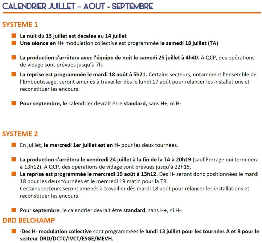 calendrier-07-08-09-2015