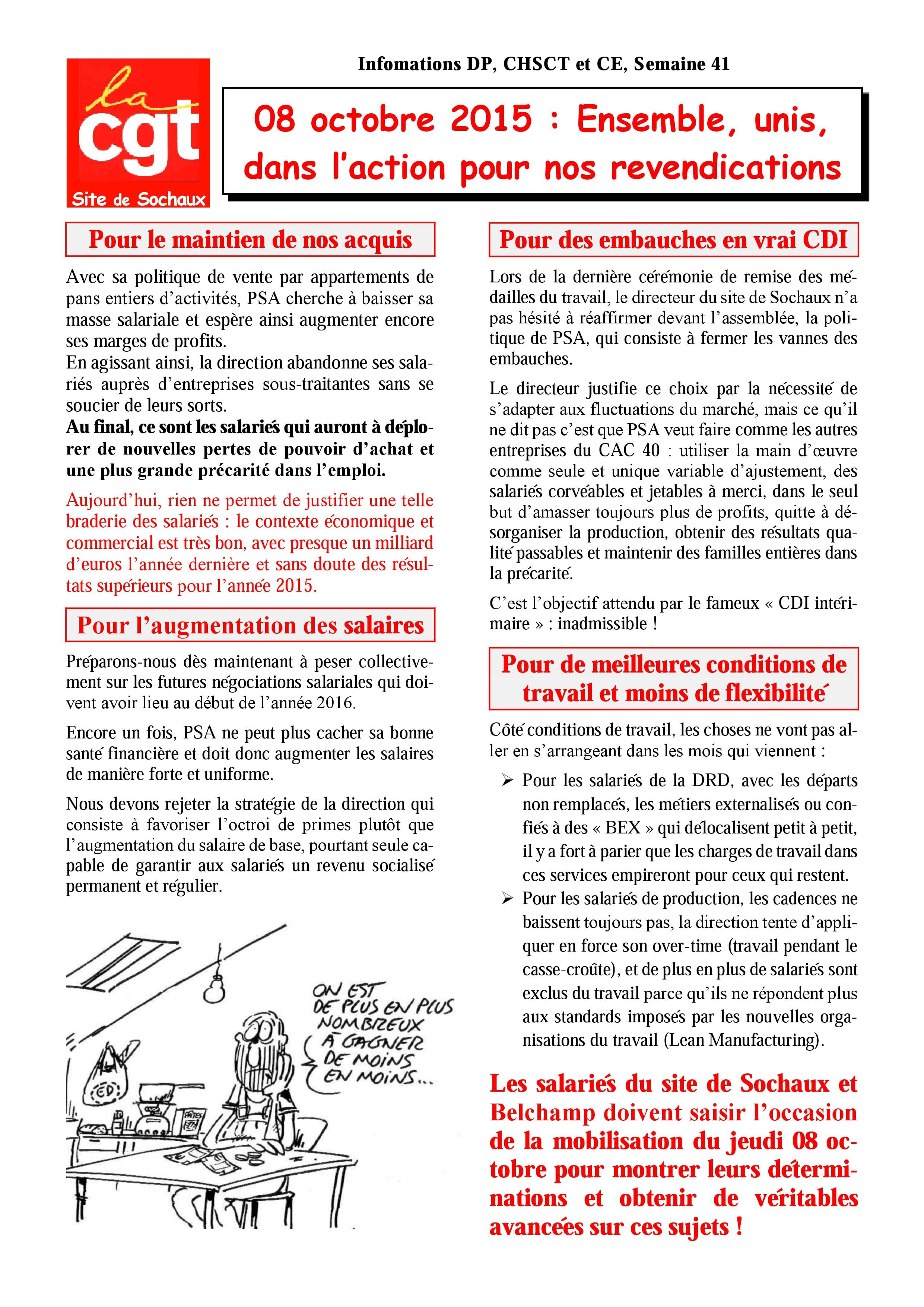 tract 2015 S41-1