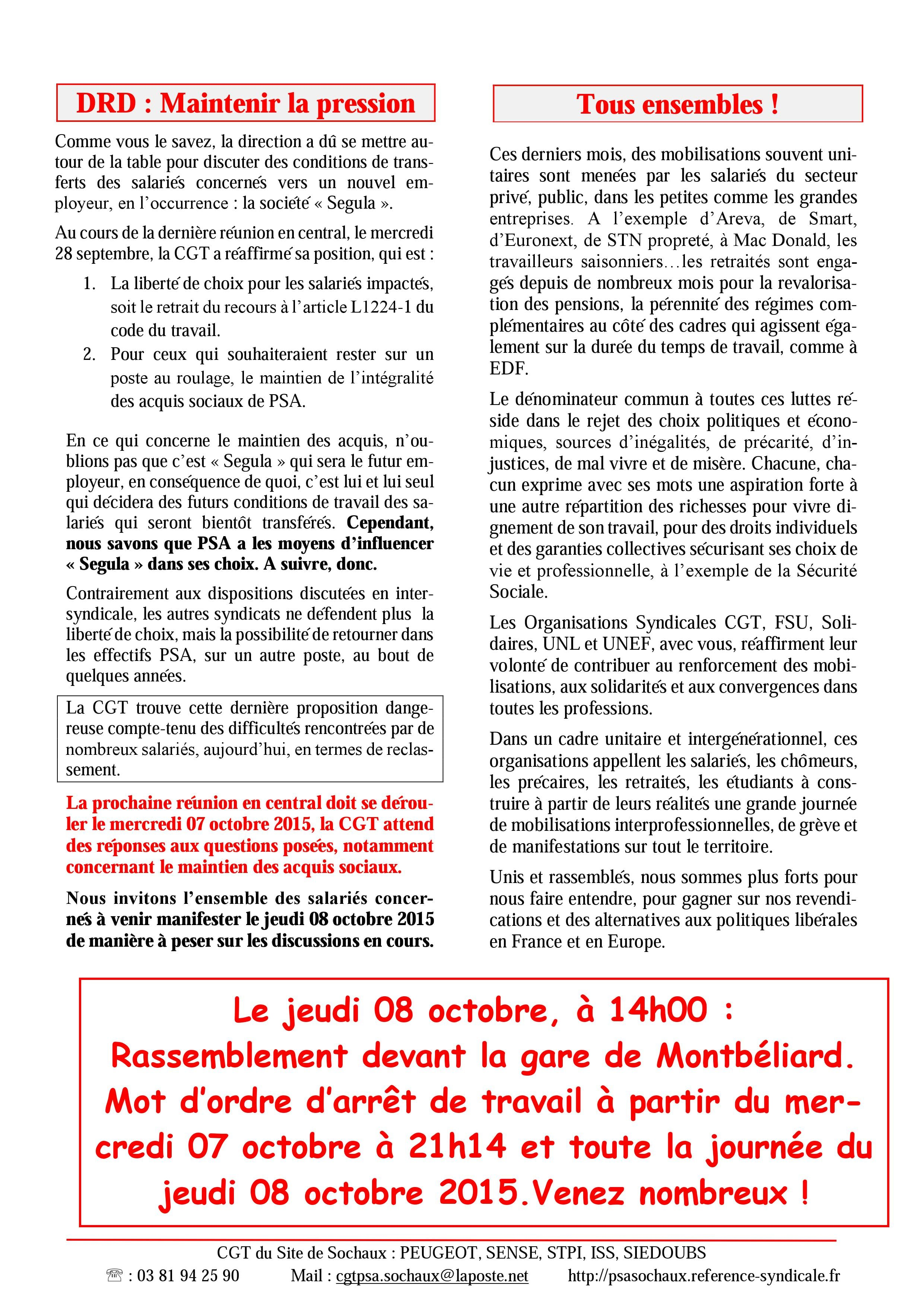 tract 2015 S41-2