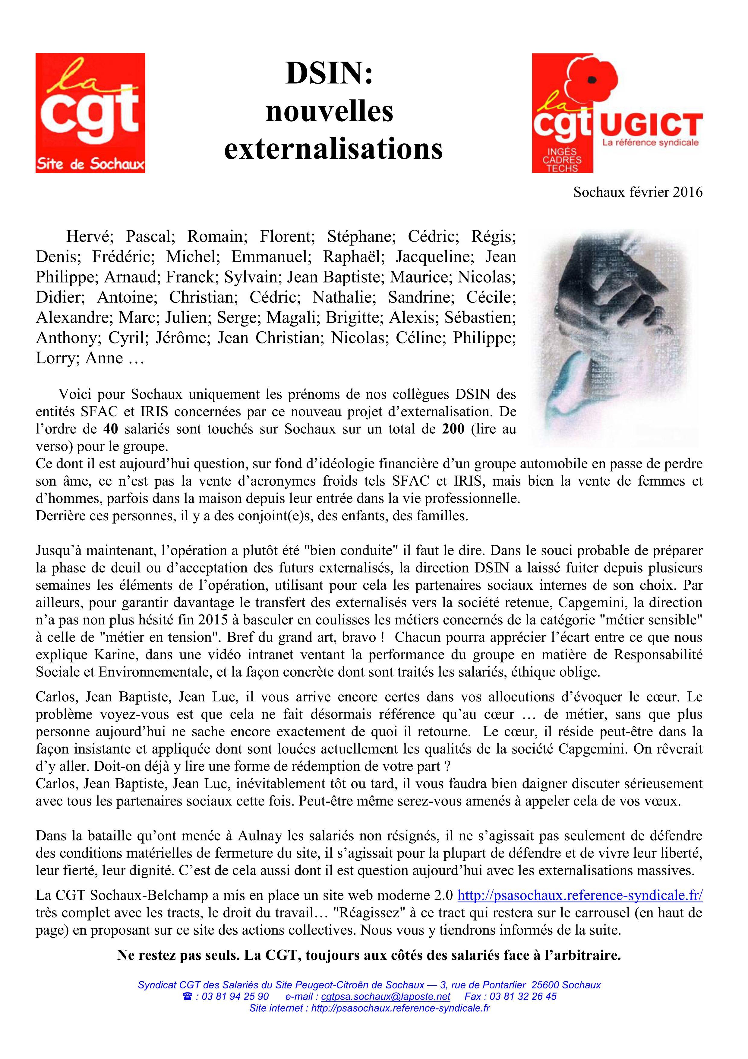 PSA 2016 S05 extenalisations DSIN_01