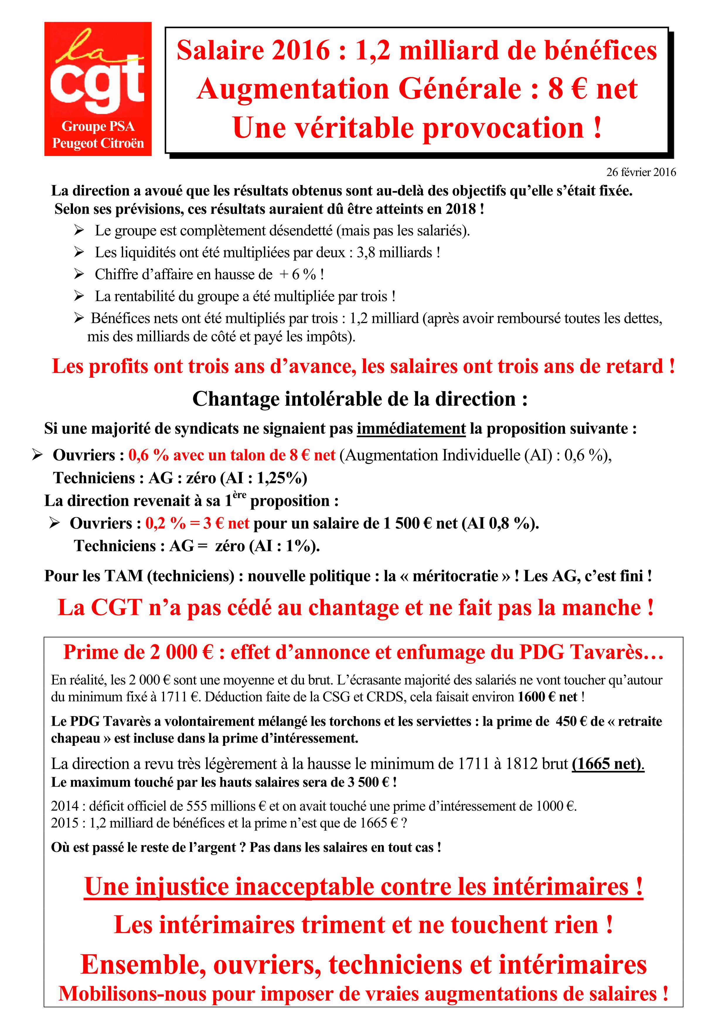 tract 2016 S09 - Augmentation Genérale 8E net 01