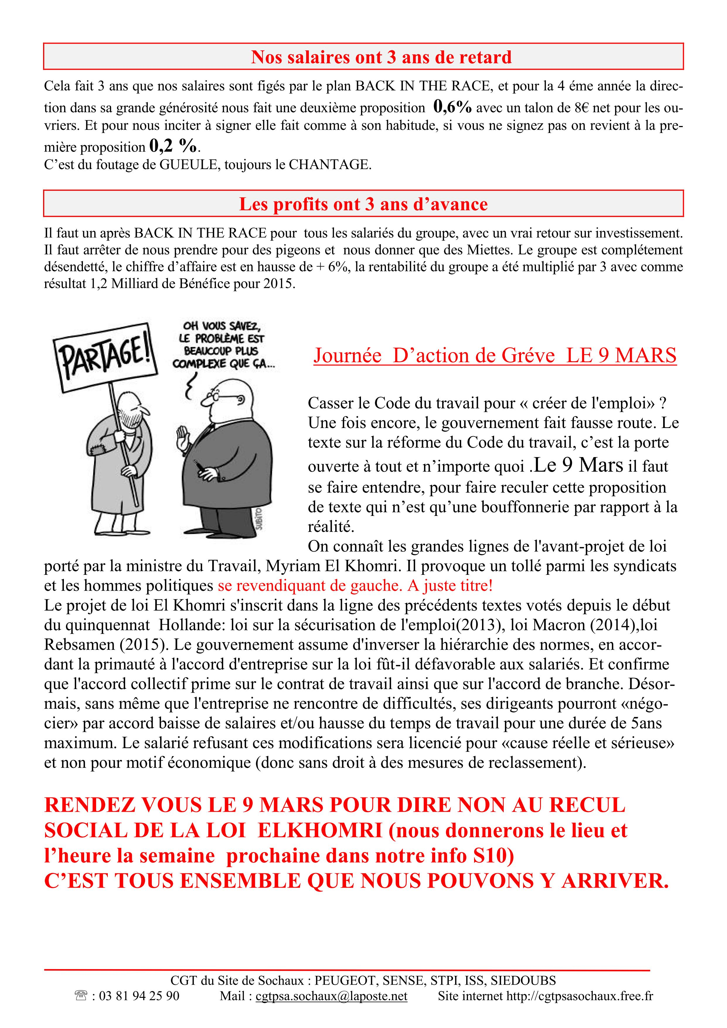 tract 2016 S09 - Augmentation Genérale 8E net 02
