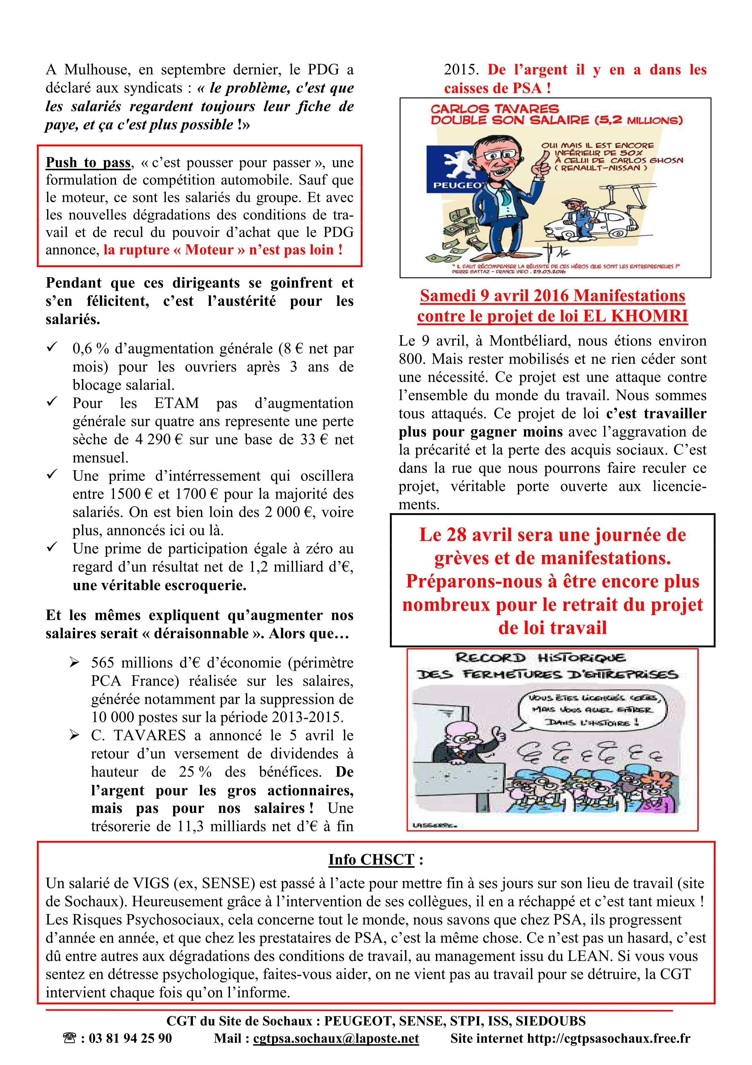 tract 2016 1502