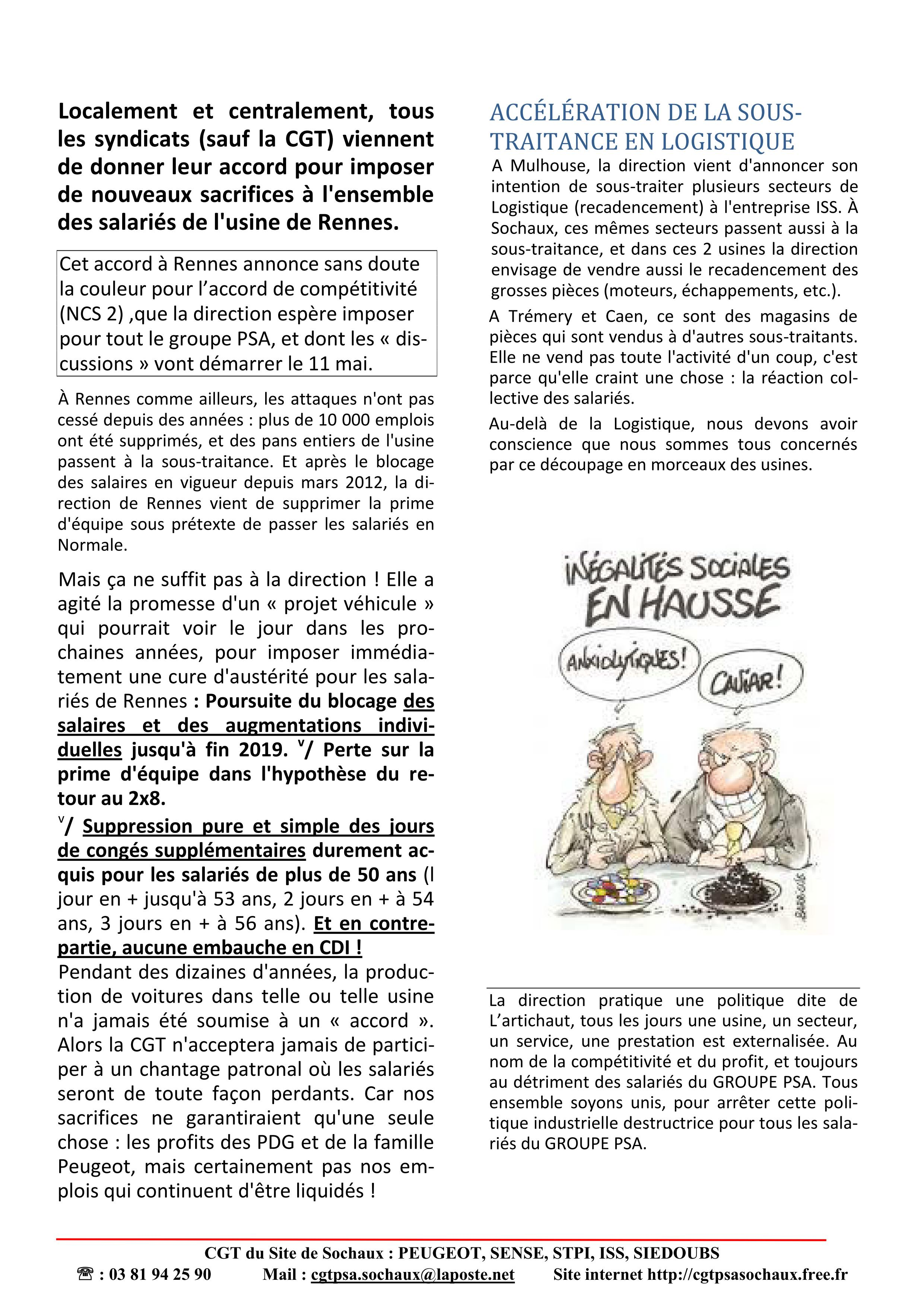 tract 2016 S19_02