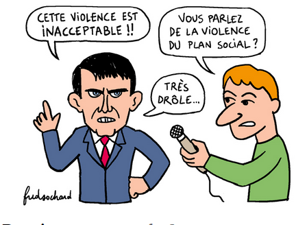 violence-patronale