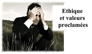 PSA 2016 06 DISN DDCE ext-mpsa-com - Une Ethique et valeurs proclamees 320