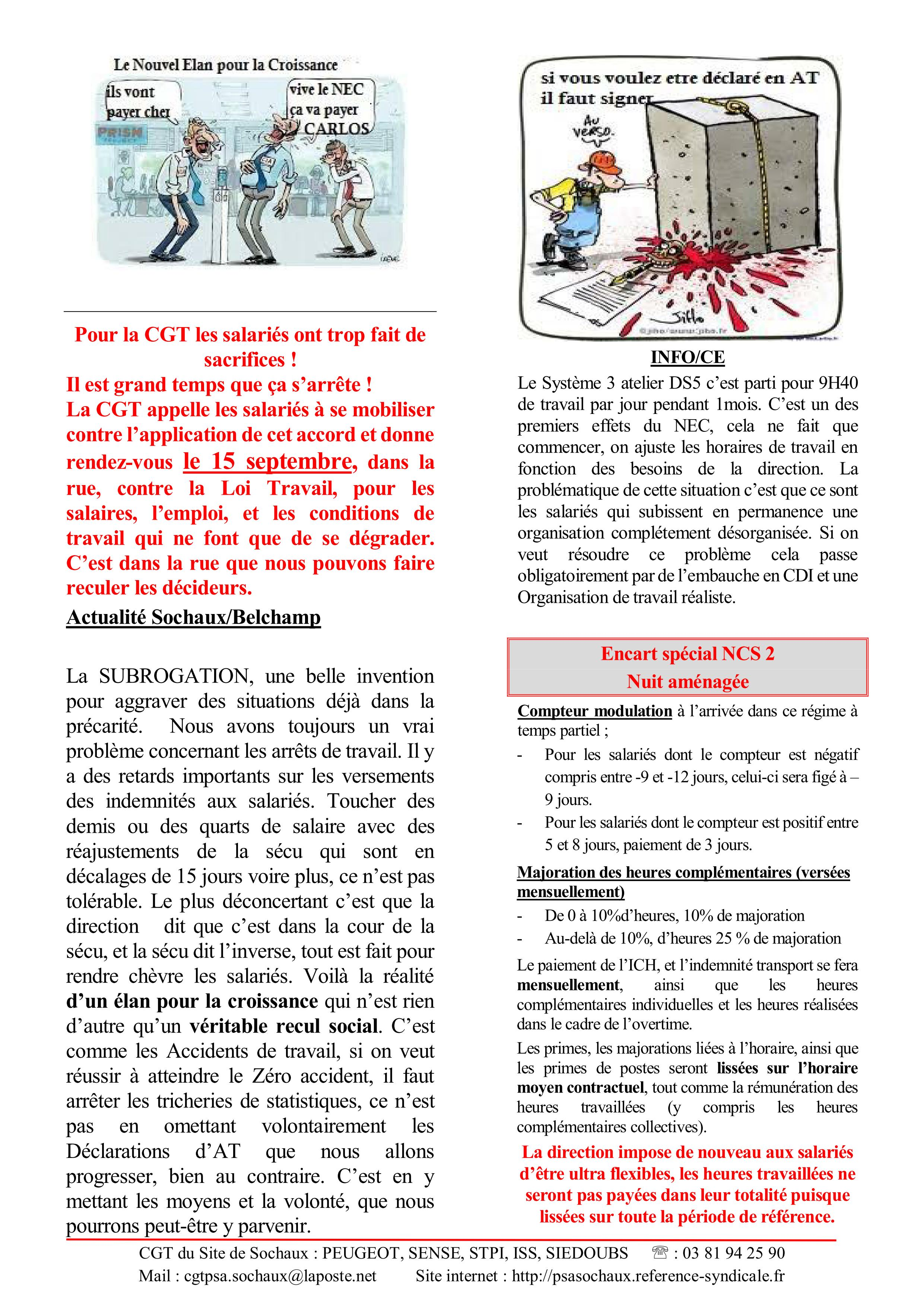 Tract S35_01
