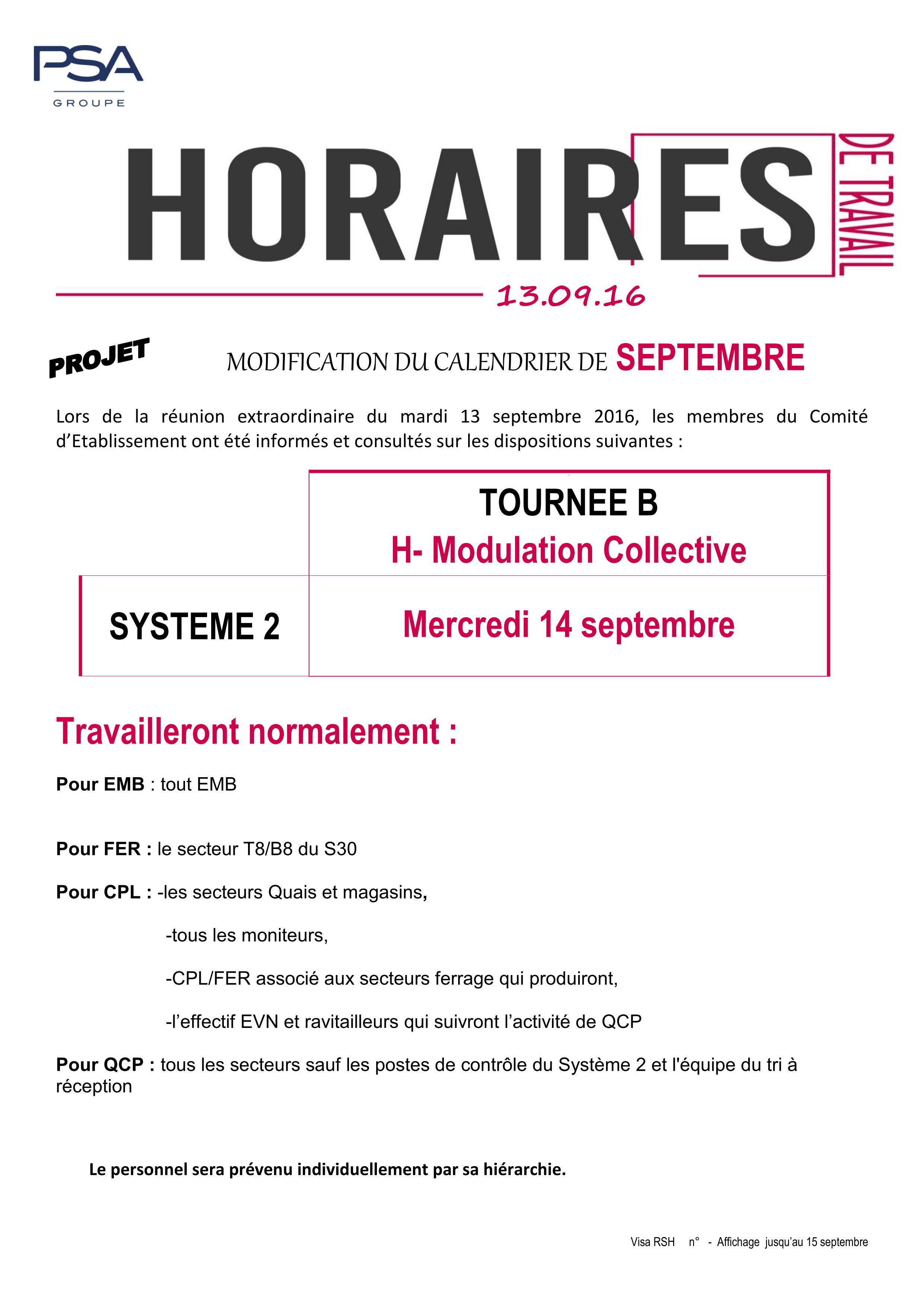 note-horaires-13-septembre-2016