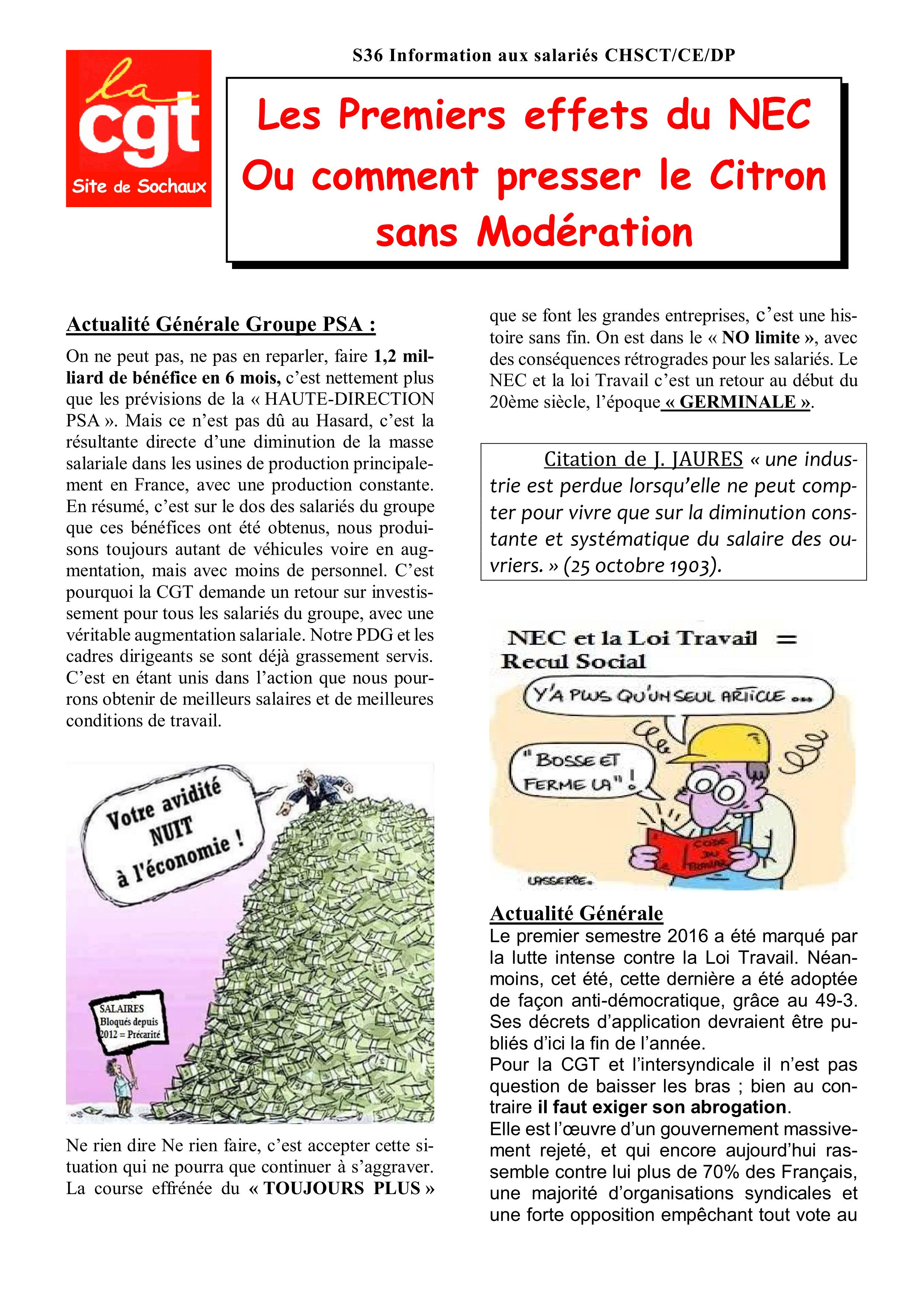 Tract S36