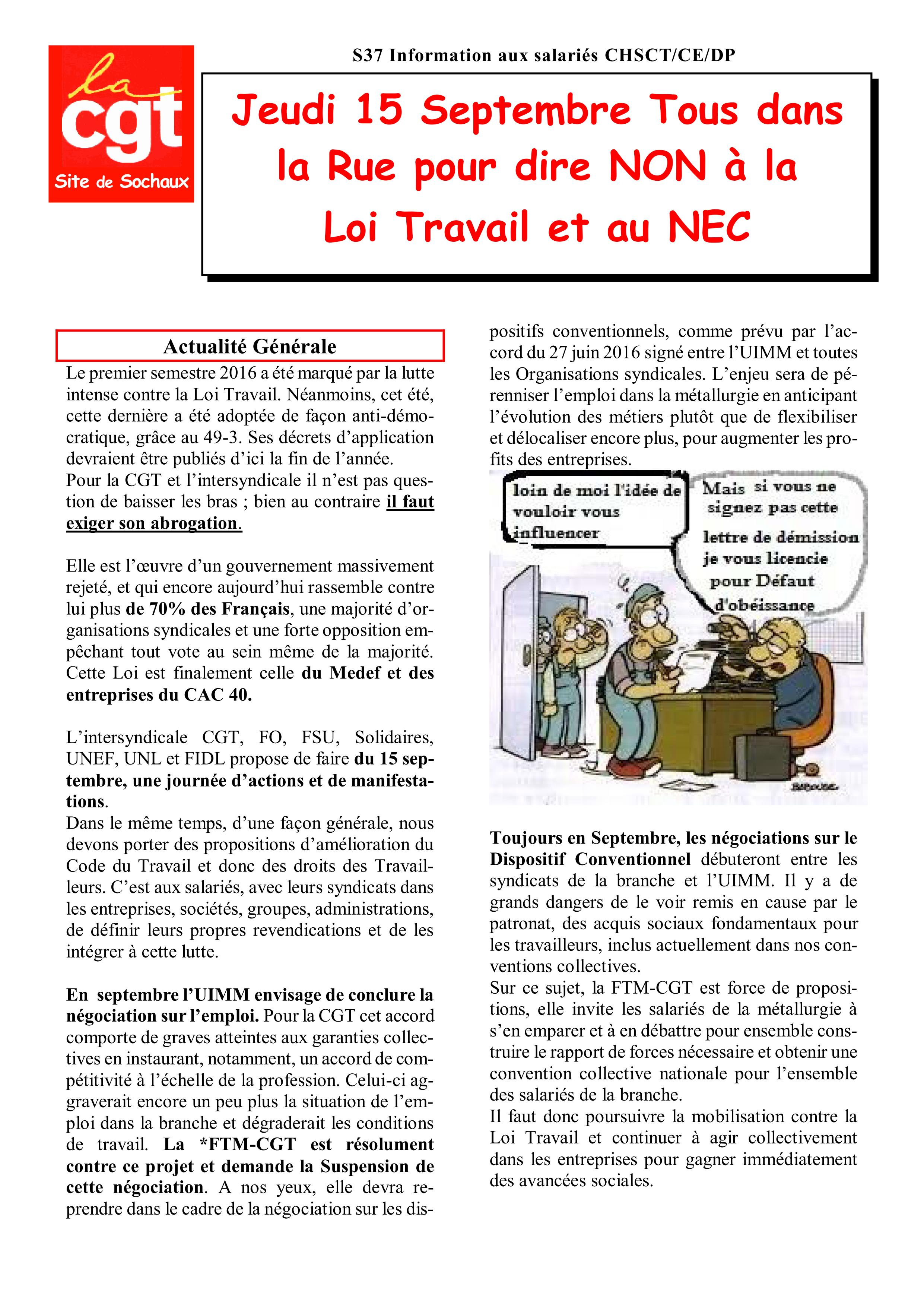 tract-s37