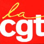 logo-cgt-psa