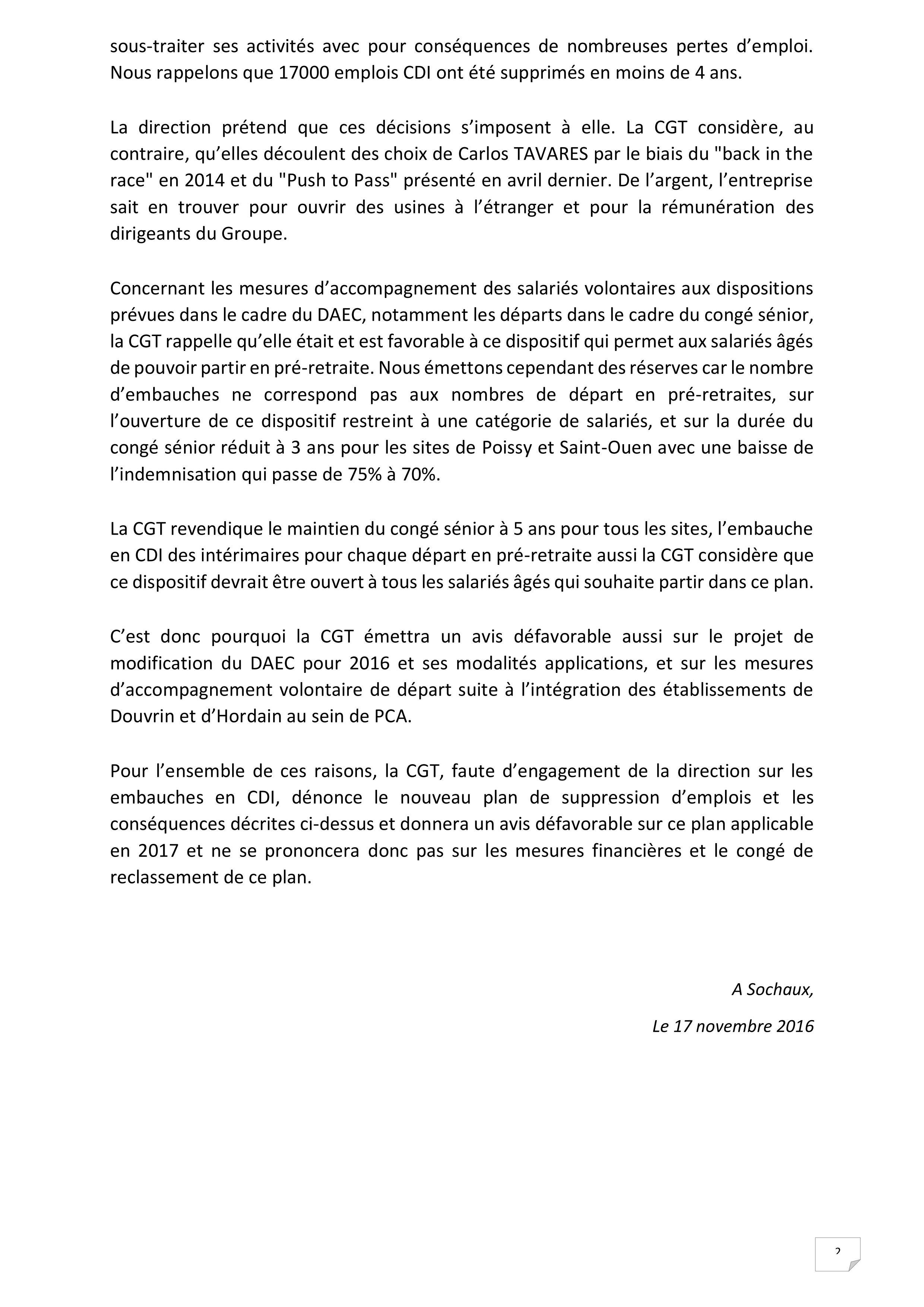 declaration-ce-daec_01
