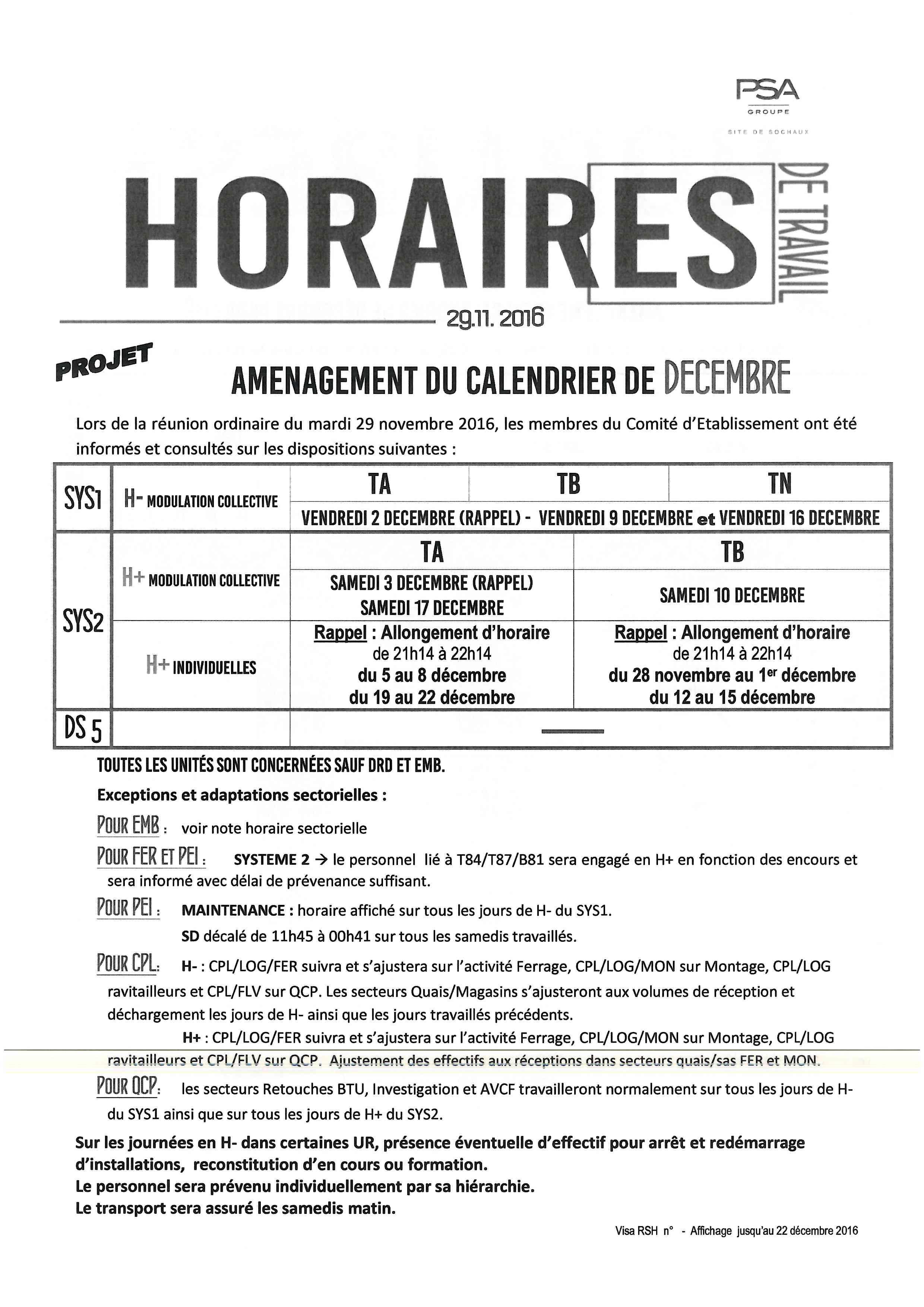 note-horaire-decembre-16