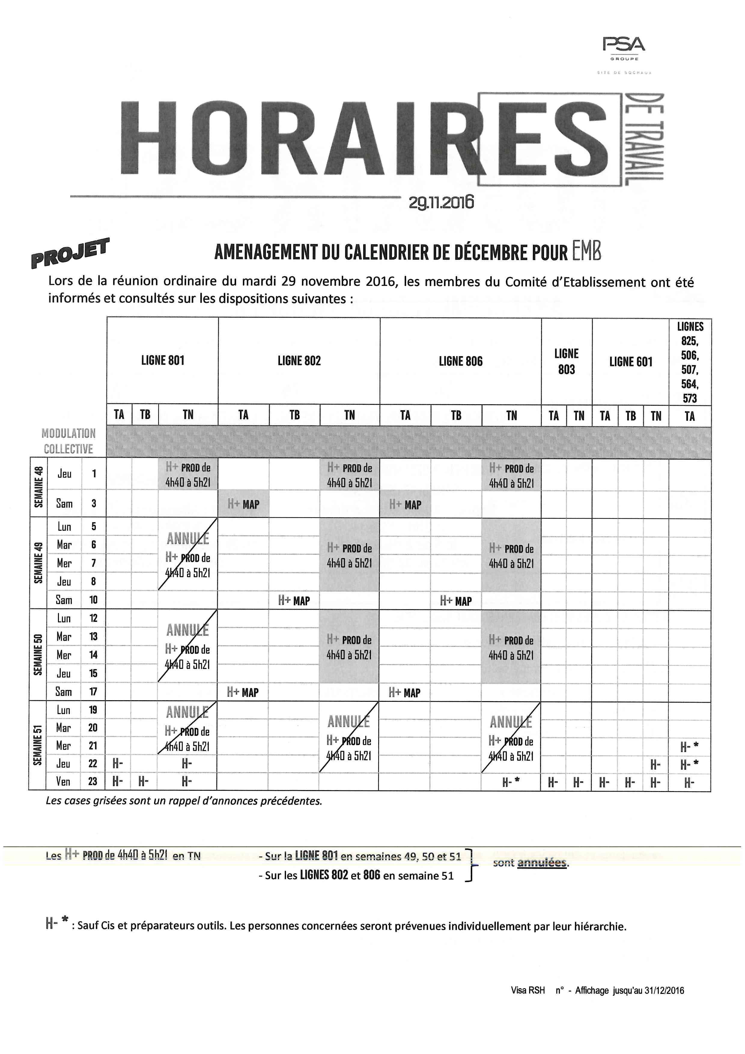 note-horaire-decembre-16_01