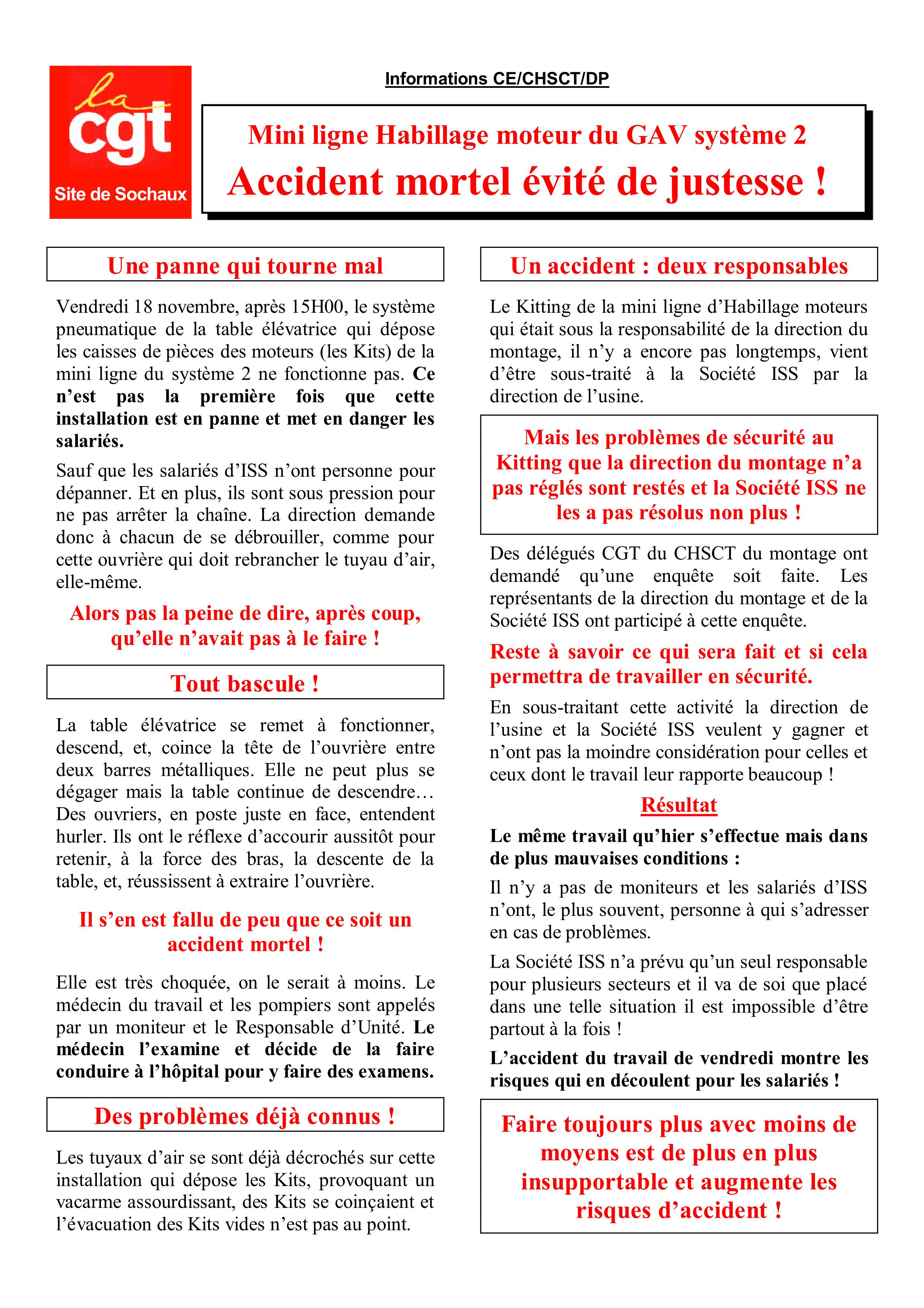 tract-gav-systeme-2-montage