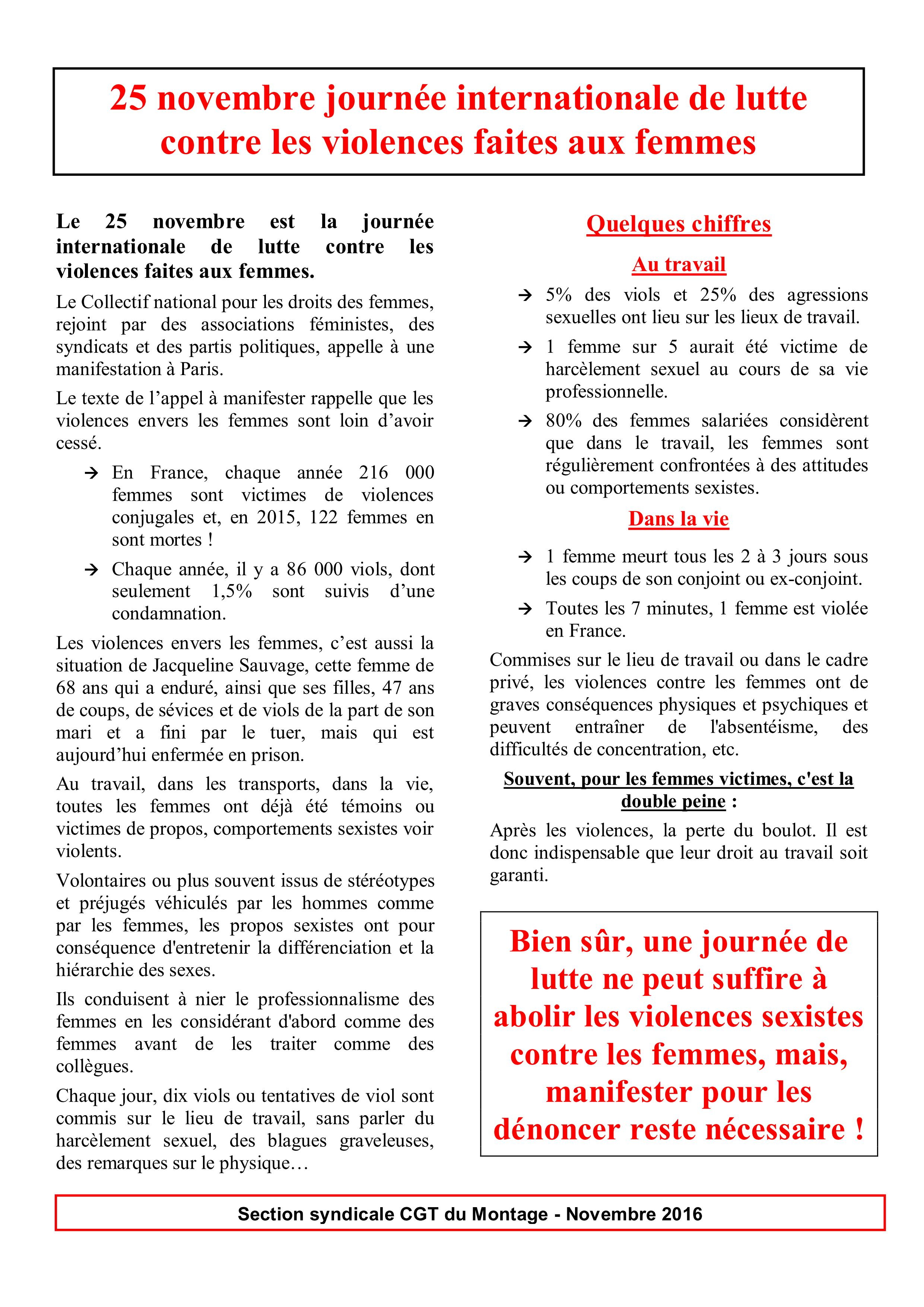 tract-gav-systeme-2-montage_01