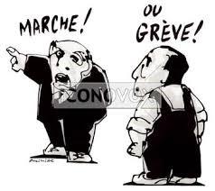 marche-ou-greve-trotro-mon