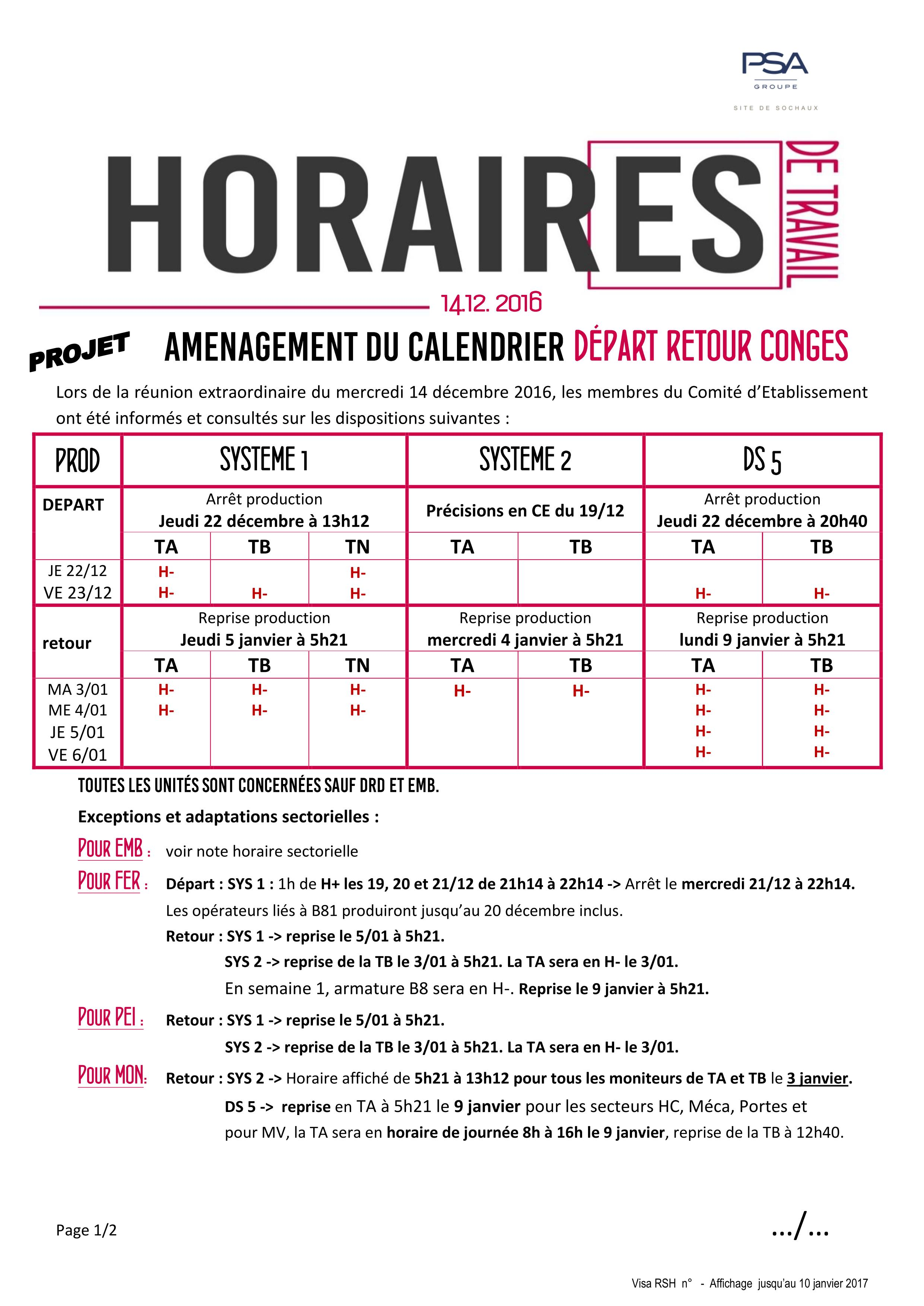 note-horaire-ce-14-12-16
